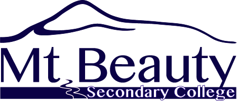 Mount Beauty Secondary College